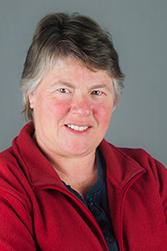 Kirchgemeinderat - Mitglieder werden vorgestellt - Bild - Ressort Seniorenarbeit - Ruth Rieben