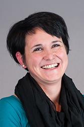 Kirchgemeinderat - Mitglieder werden vorgestellt - Bild - Ressort Jugendarbeit - Nicole Schenk