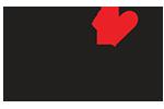 Logo - Tel 143 - Die Dargebotene Hand